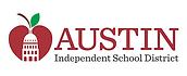 austin ISD employee austin relocation re
