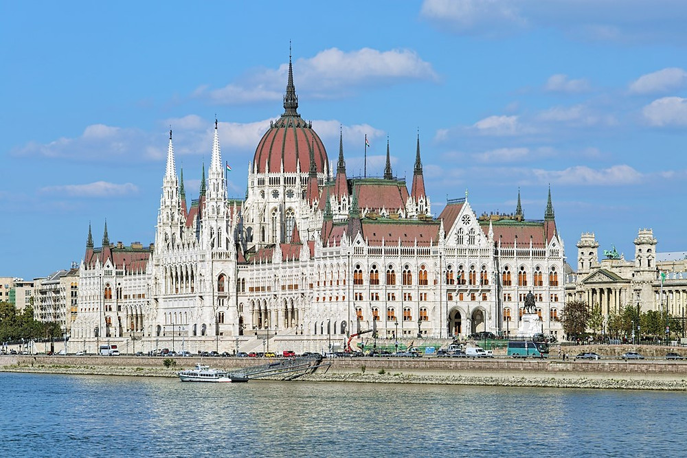 romanian speaking realtor real estate agent dallas, Comprehensive, fact-based best Dallas suburbs/best DFW places to live analysis. Compares various Dallas area suburbs livability, local schools, home prices.