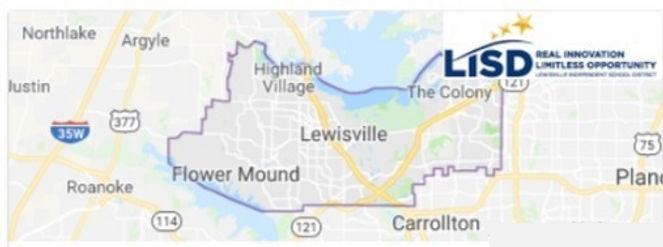 texas   lewisville isd  flower mound bes