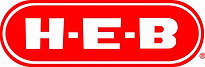 H-E-B employee austin relocation real es