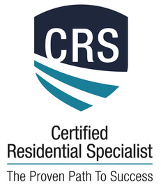 Why Use A CRS When Buying Or Selling Your Home in Allen?