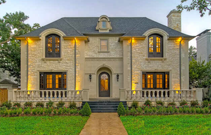 University Park Dallas Highland Park ISD tx realtor GRI relocation real estate agent luxury buy home sell home realty real estate services University Park Dallas county real estate market report