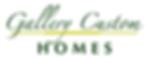 gallery custom homes rebate discount cashback realtor texas dallas austin houston