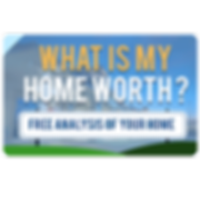What-is-My-HoMe-Worth-Free-Analysis-copp