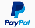 Austin, Cedar Park, Leander, Round Rock, Pflugerville, Lakeway, Dripping Springs, Georgetown, Liberty Hill, Hutto, Manor Austin relocation realtor real estate agent expert specialist paypal