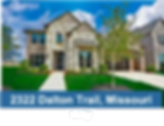 2322 Dalton Trail, Missouri City .png