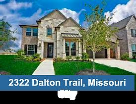 2322 Dalton Trail, Missouri City .png