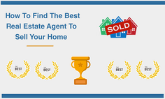 Grapevine - Choosing a Top Colleyville Real Estate Agent to Sell Your Home: How to Pick the Best Lis