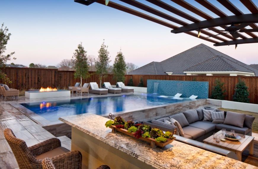 new home builder build construction southlake carrol ISD realtor real estate agent expert