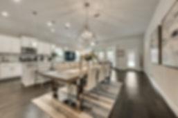 KRK homes texas rebate discount cashback realtor real estate agent