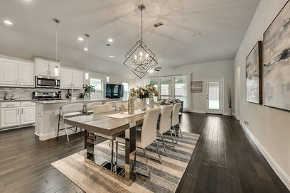 darling homes texas rebate discount cashback realtor real estate agent