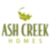ash creek homes austin cashback rebate d