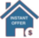 instant offer sell your home now for cas