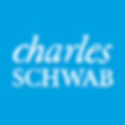 Charles Schwab TX home worth - sell your