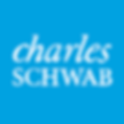 Charles Schwab TX  westlake dallas relocation realtor services