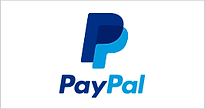 PayPal austin relocation real estate age