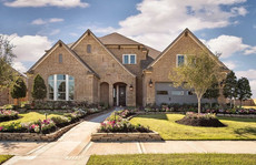 WHAT TO EXPECT WHEN BUYING A DAVID WEEKLEY NEW CONSTRUCTION HOME IN DALLAS, FRISCO, HOUSTON and SAN