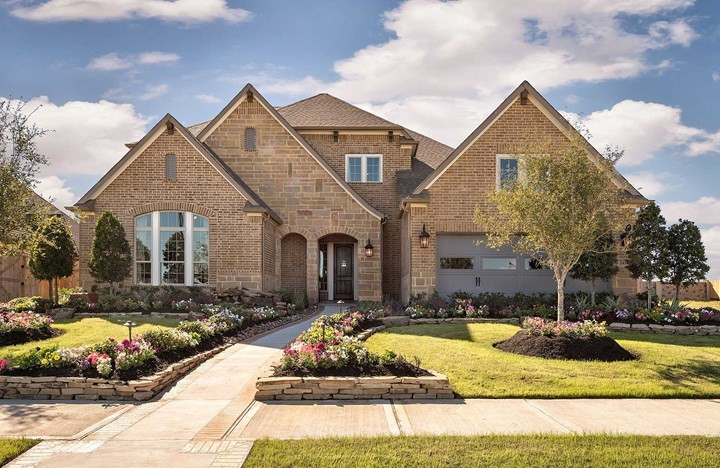 Frisco Relocation Resources Offered by Local Real Estate Expert Nnitin Gupta, CRS, GRI