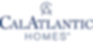 calatlantic homes cashback rebate discount dallas austin houston san antonio rebate discount listing agent realtor