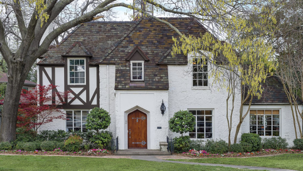 lakewood homes luxury dallas realtor