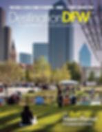 DestinationDFW_Issue1_2019_Cover.jpg