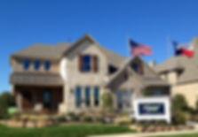 american legend homes rebate cashback discount rebate realtor, Dallas real estate, Dallas Texas real estate, Dallas homes for sale,    , dallas home values, dallas condos, dallas townhomes