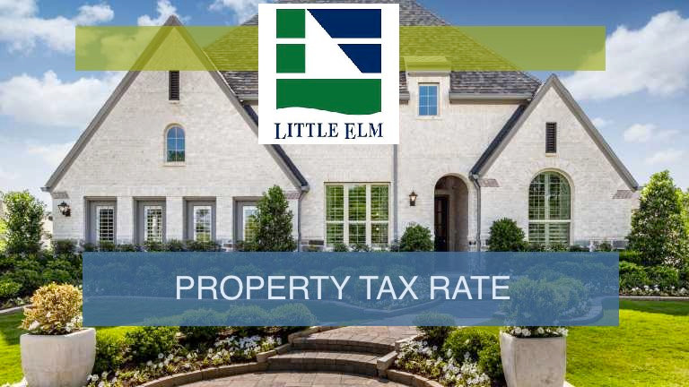 Little Elm property tax rate, Little Elm property tax rates, how to reduce Little Elm property tax, Little Elm gri realtor, Little Elm tx realtor GRI relocation real estate agent luxury buy home sell home realty real estate services Little Elm     real estate market report