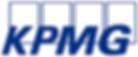 KPMG Dallas relocation real estate agent