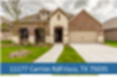 1117  Carrizo Frisco Top Relocation Real