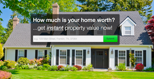 free instant coppell home valuation, coppell real estate, coppell realtor, coppell realty, coppell homes for sale, buy home coppell, sell coppell home redfin, zillow
