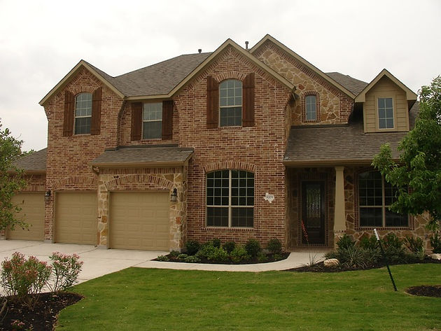 5 Tips for General Foundation Maintenance in Coppell & Dallas