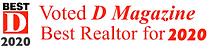 top dallas real estate agent, dallas listing agent, frisco listing agent, sell your dallas home, sell your frisco home