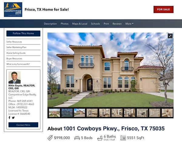 single property website.png