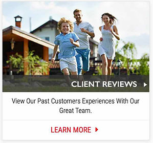 Fate Texas Flat Fee Realtor Sell your fate home listing agent discount listing broker