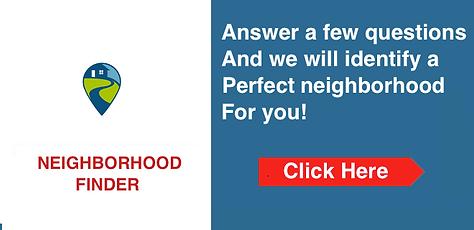 dallas neighborhood finder top dallas re