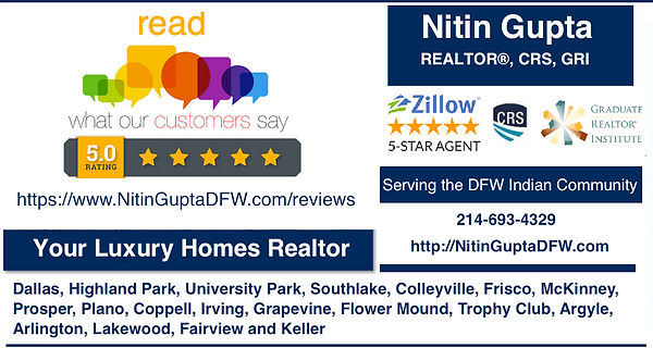 Irving Relocation Services , Irving Texas Relocation Realtor & Real Estate Agent , Top Irving Realtor, top realtor Irving, Irving homes for sale, best real estate agent Irving, Irving real estate blog, top real estate agents in Irving tx, new home builder build construction Irving Irving   ISD realtor real estate agent expert, Irving Real Estate, Irving Listing Agent, Indian Realtor Irving Top Best DFW Real