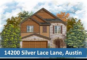 14200 Silver Lace Lane, Austin 78660.png
