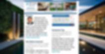 dallas real estate trends, dallas real estate market report, top dallas realtor, top dallas relocation realtor