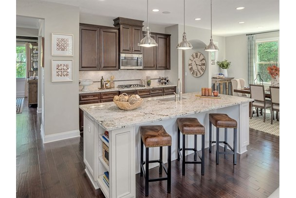 coppell home search tips, southlake real estate agent, lakewood dallas home buying