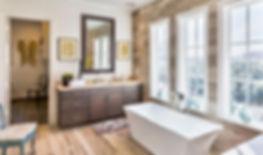 lovett homes rebate cashbac realto real estate agent dallas texas