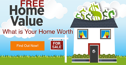 selling your house during divorce dallas, dallas divorce real estate expert
