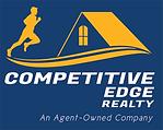 Dallas real estate agent, dallas real estate broker, dallas listing agent, top dallas realtor, dallas CRS GRI broker realtor