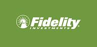 fidelity-frisco-relocation-realtor-real-