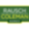 Rausch Coleman Homes     rebate cashback