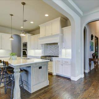 12-Kitchen(3).jpg