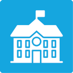 best private schools dallas.png