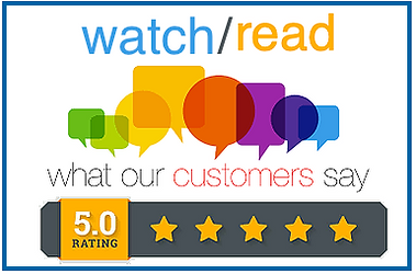 reviews image nitin gupta.png