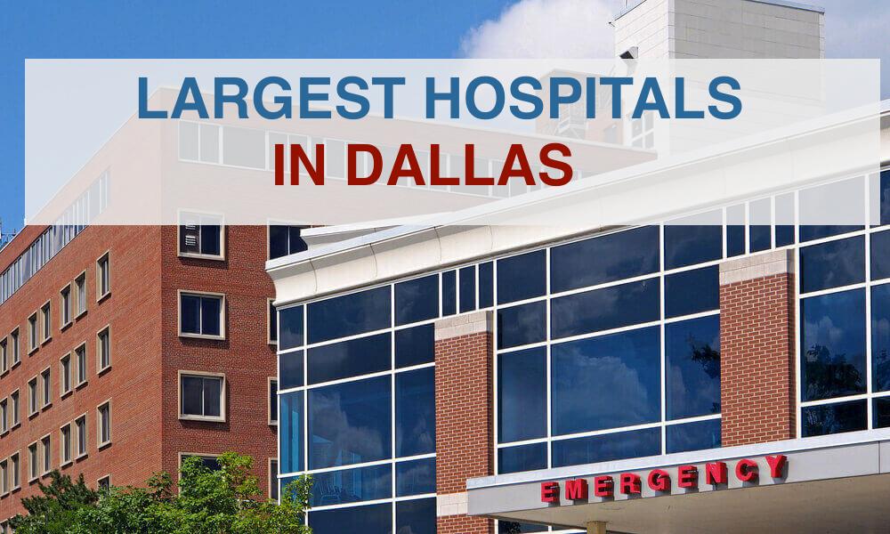Dallas Physician Realtor Real Estate Agent Doctor, physician loans dallas, doctor loans dallas