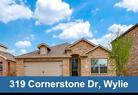 319 Cornerstone Dr, Wylie .png
