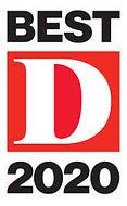 d magazine best 2020.jpeg